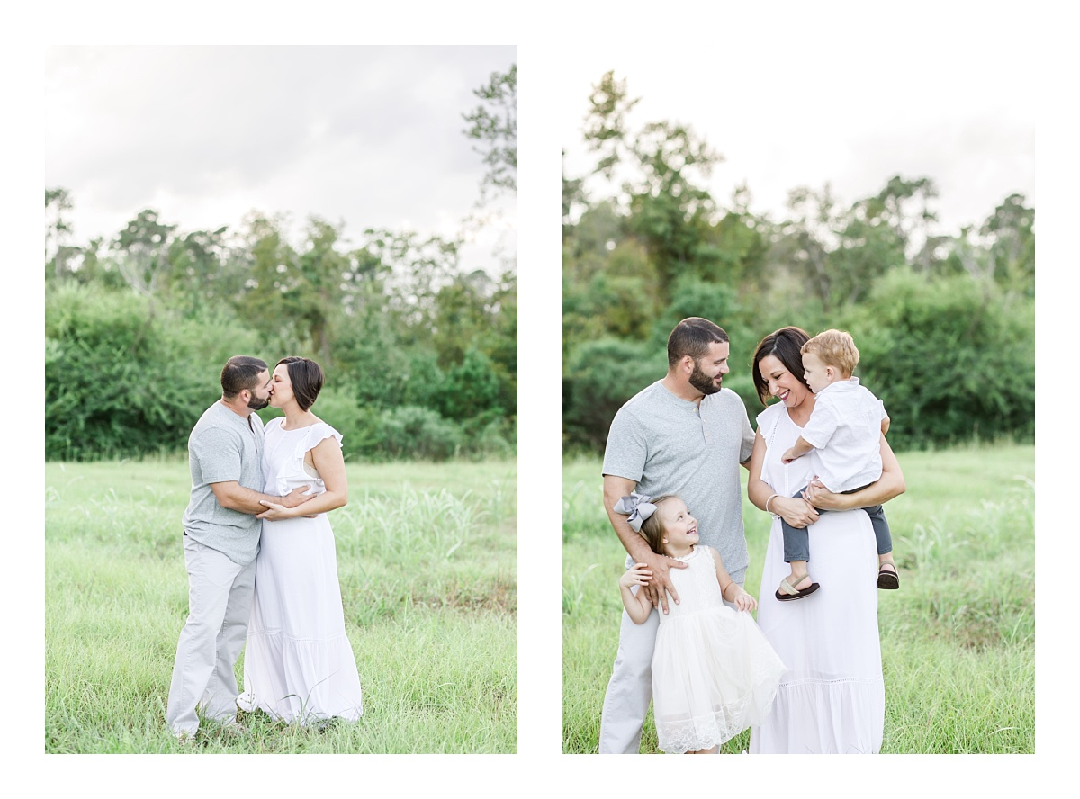 southern-fall-family-of-four-field-family-session-conway-sc_0005.jpg