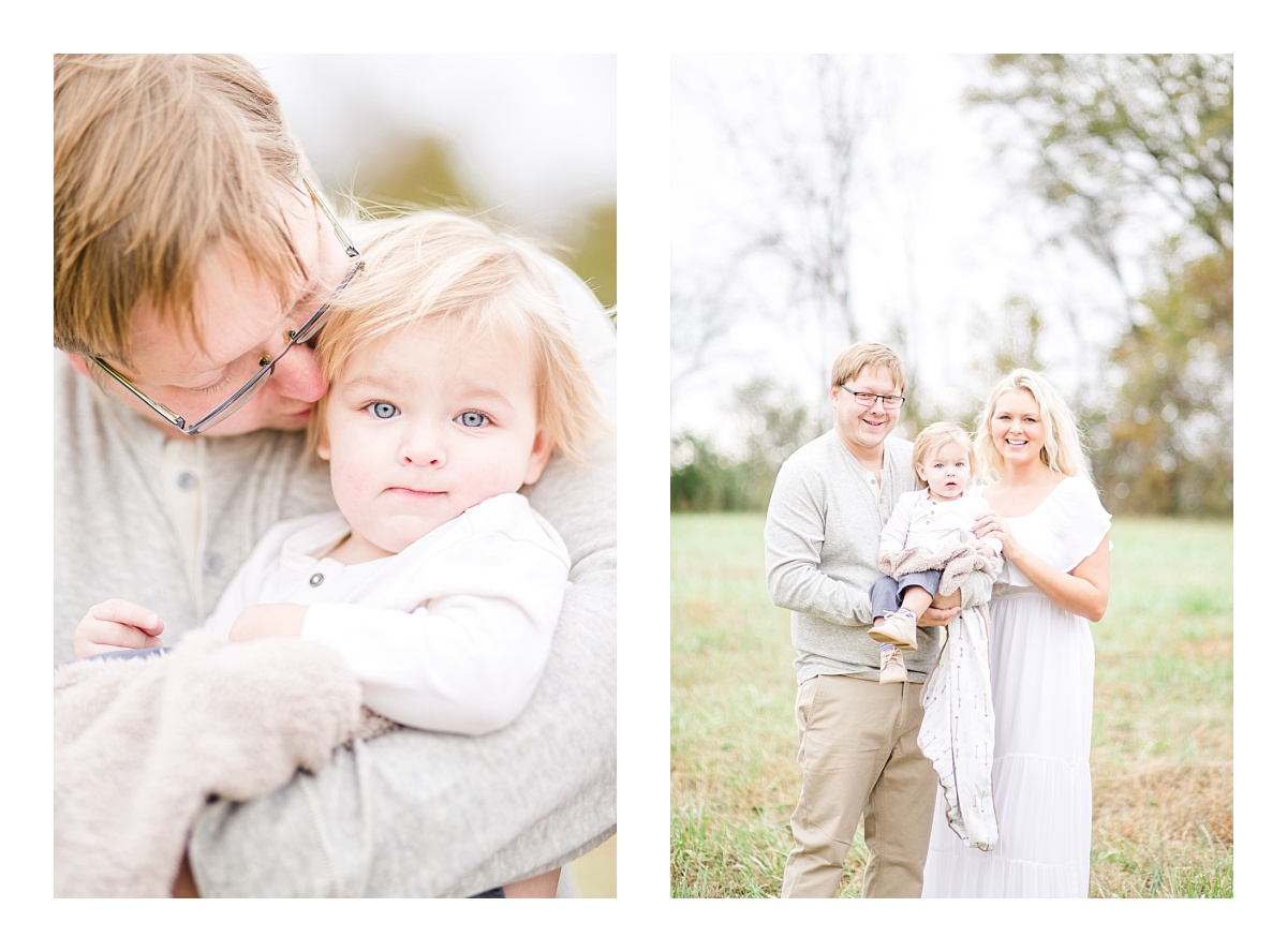 southern-fall-family-of-three-field-family-session-greer-sc_0003.jpg