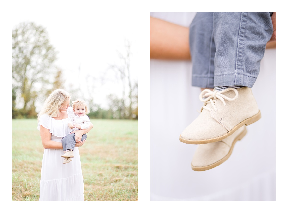 southern-fall-family-of-three-field-family-session-greer-sc_0002.jpg