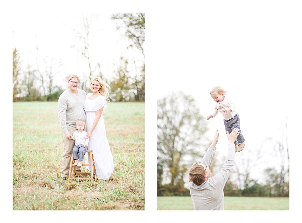 southern-fall-family-of-three-field-family-session-greer-sc_0009.jpg