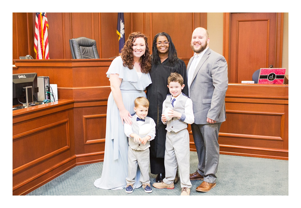 adoption-day-forever-family-conway-sc_0022.jpg