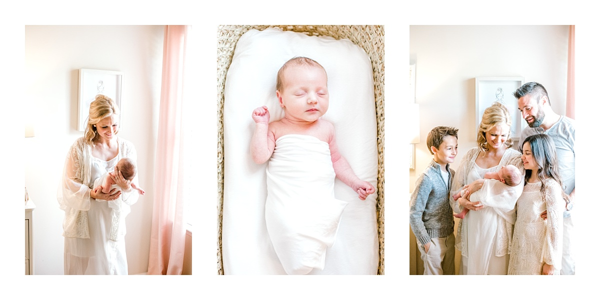 newborn-lifestyle-home-family-baby-portraits-conway-sc_0001.jpg
