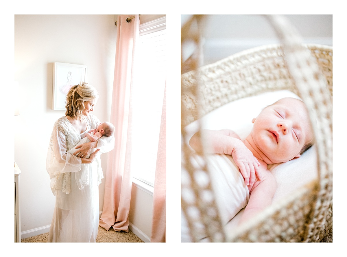 newborn-lifestyle-home-family-baby-portraits-conway-sc_0002.jpg
