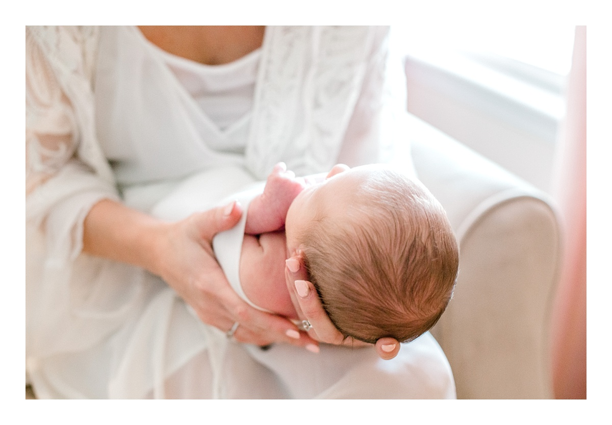 newborn-lifestyle-home-family-baby-portraits-conway-sc_0007.jpg