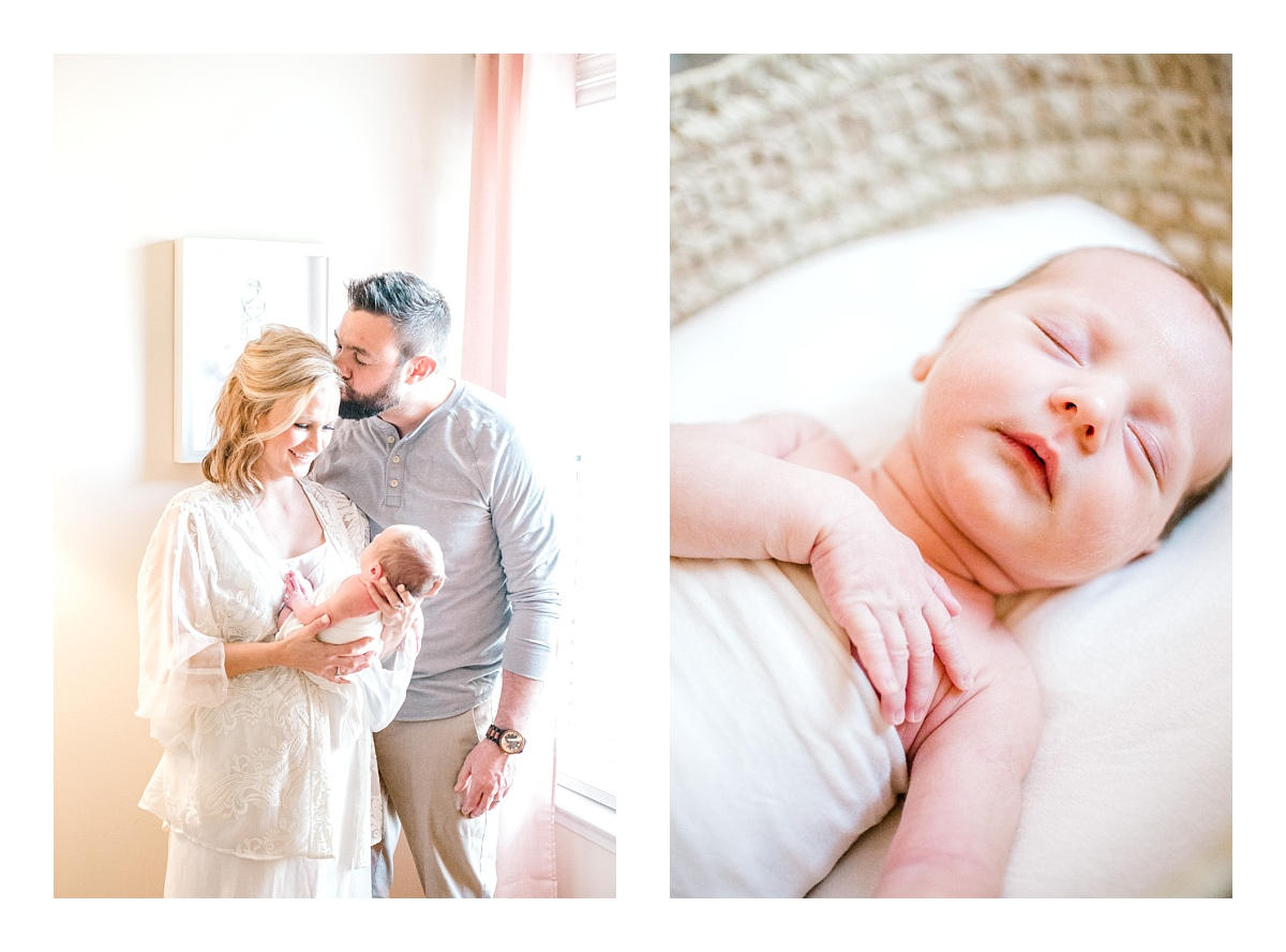 newborn-lifestyle-home-family-baby-portraits-conway-sc_0013.jpg