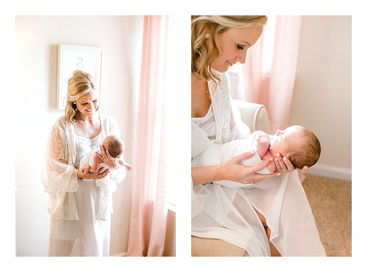 newborn-lifestyle-home-family-baby-portraits-conway-sc_0014.jpg