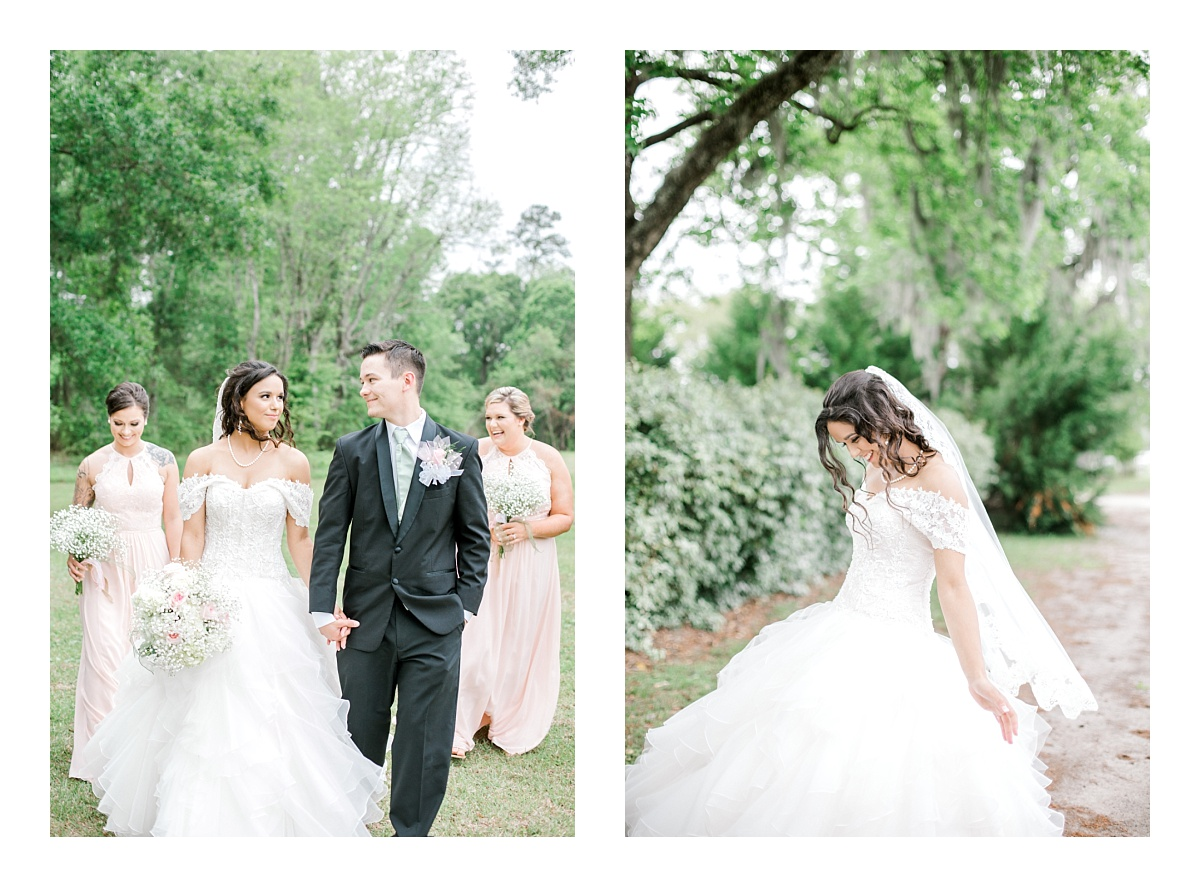 rustic-lowcountry-southern-wedding-thompson-farm-conway-sc_0019.jpg