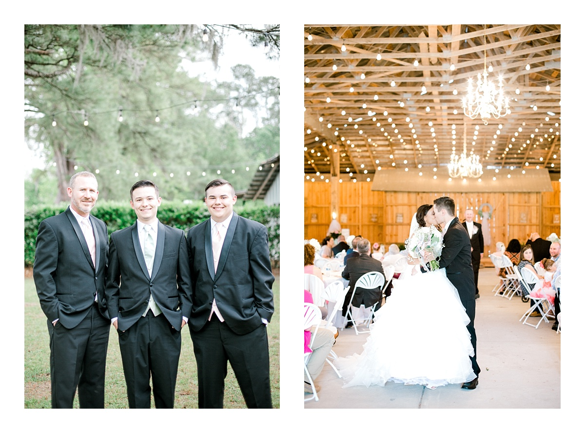rustic-lowcountry-southern-wedding-thompson-farm-conway-sc_0018.jpg
