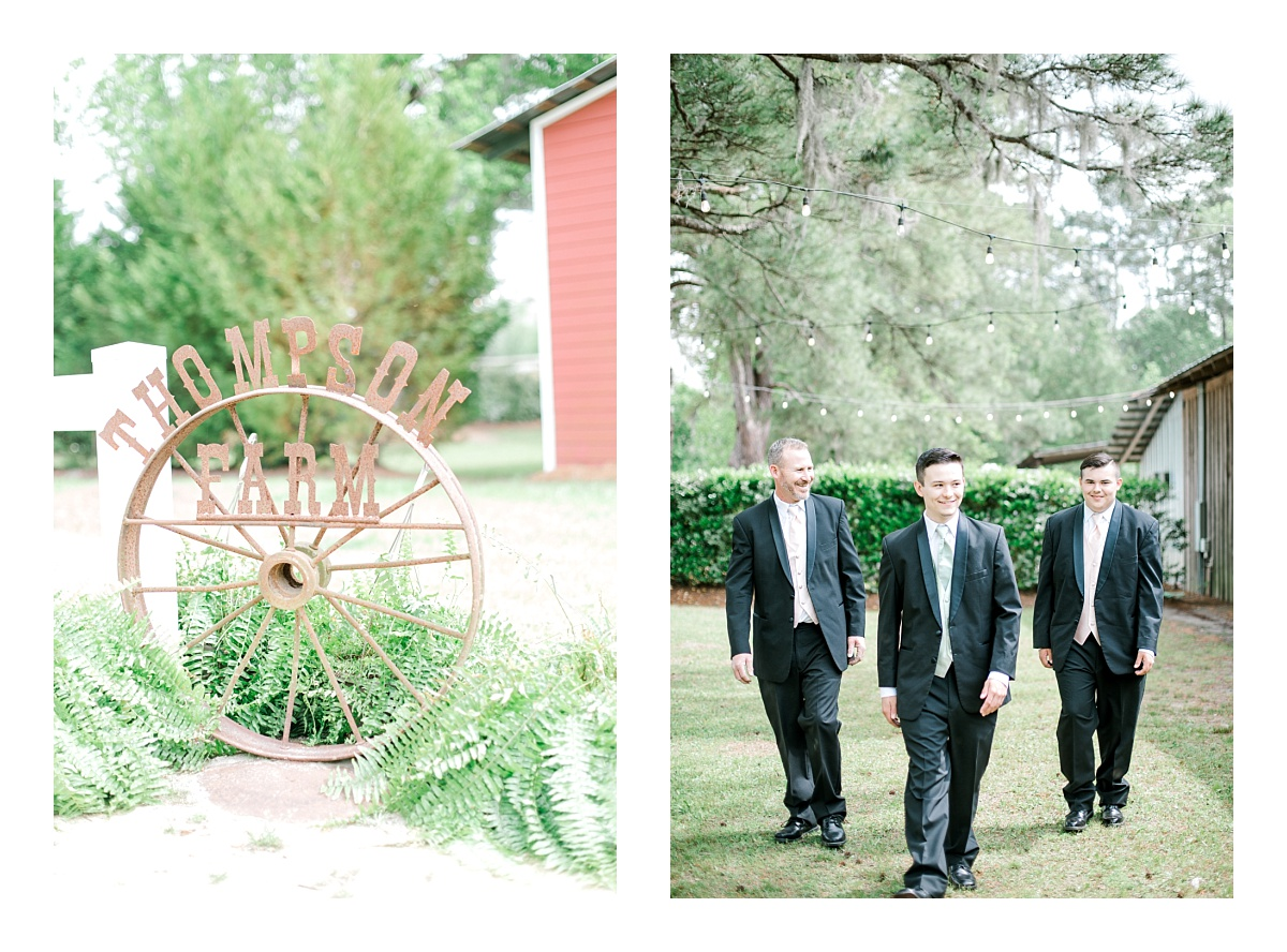 rustic-lowcountry-southern-wedding-thompson-farm-conway-sc_0005.jpg