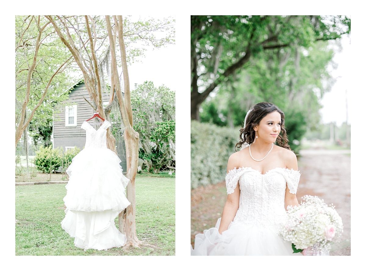 rustic-lowcountry-southern-wedding-thompson-farm-conway-sc_0010.jpg