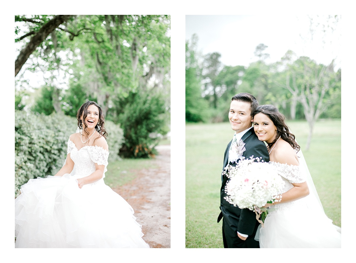rustic-lowcountry-southern-wedding-thompson-farm-conway-sc_0016.jpg