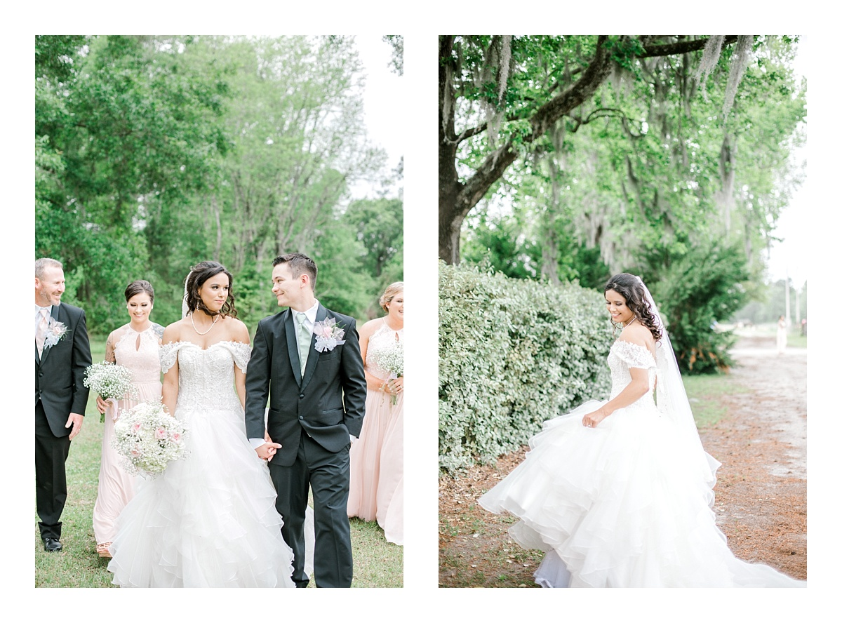 rustic-lowcountry-southern-wedding-thompson-farm-conway-sc_0017.jpg