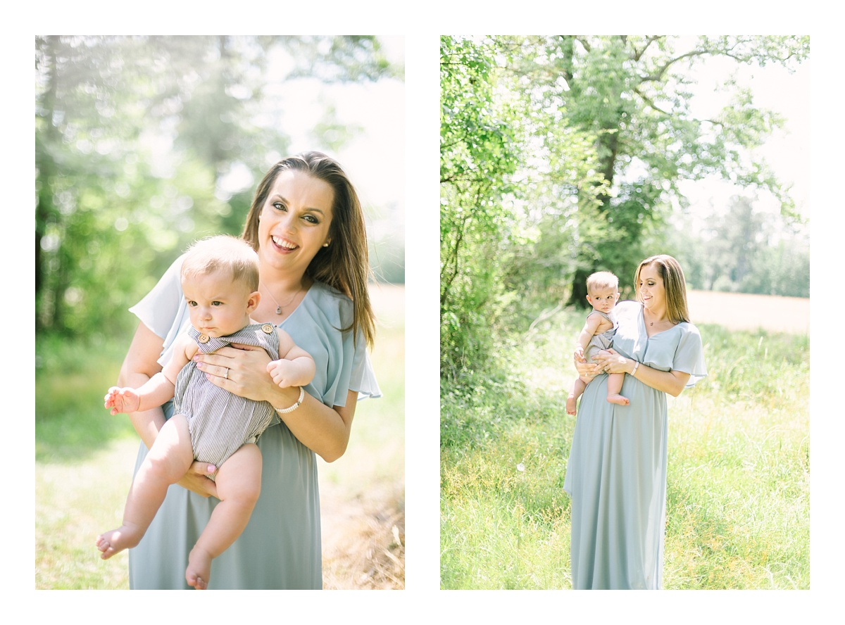 motherhood_mommy_and_me_baby_boy_family_field_session_Conway_SC_photos_0012.jpg