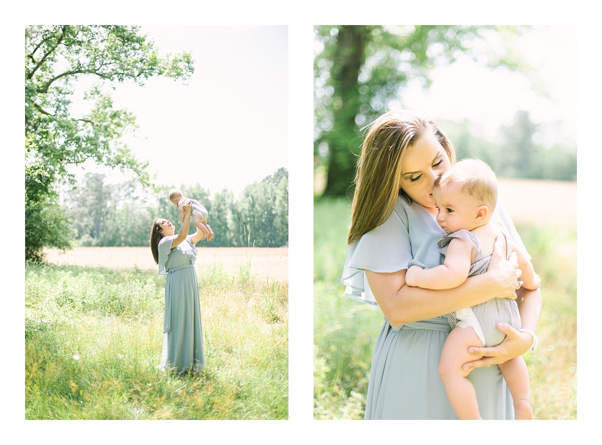 motherhood_mommy_and_me_baby_boy_family_field_session_Conway_SC_photos_0013.jpg