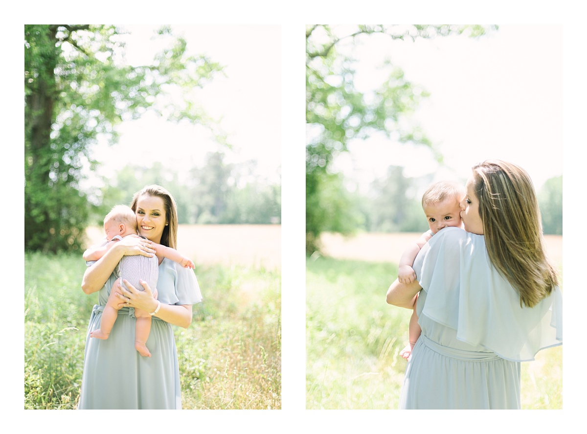 motherhood_mommy_and_me_baby_boy_family_field_session_Conway_SC_photos_0014.jpg