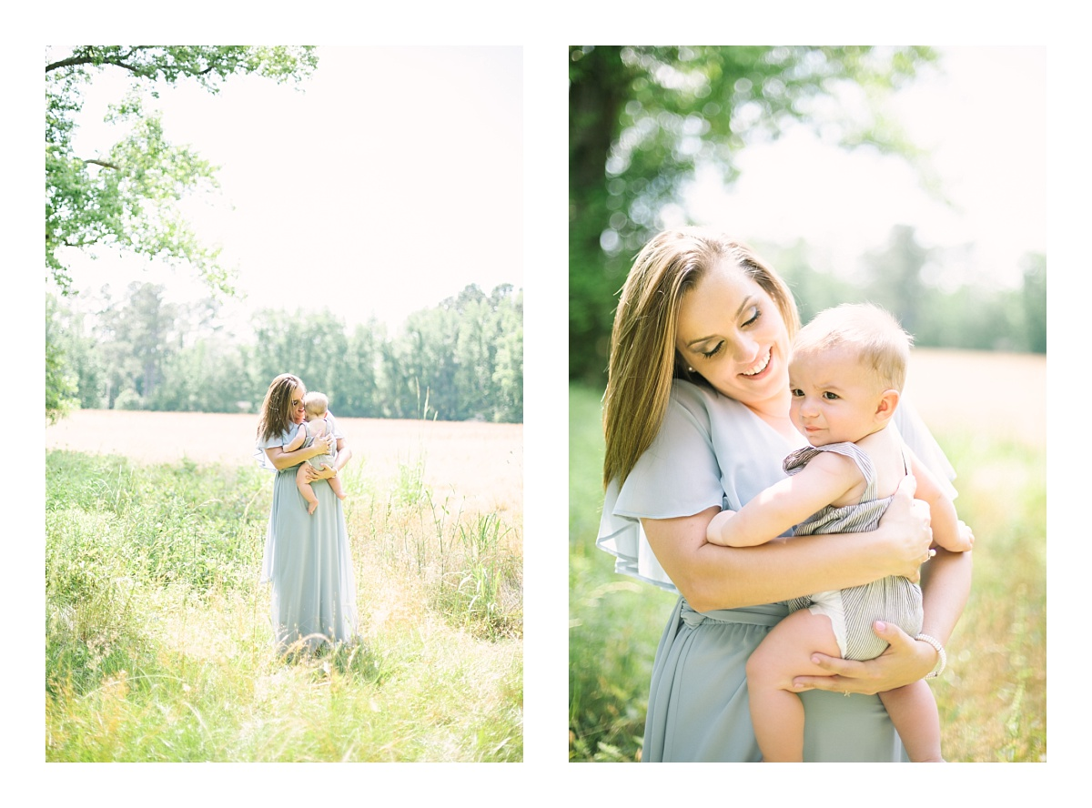 motherhood_mommy_and_me_baby_boy_family_field_session_Conway_SC_photos_0015.jpg