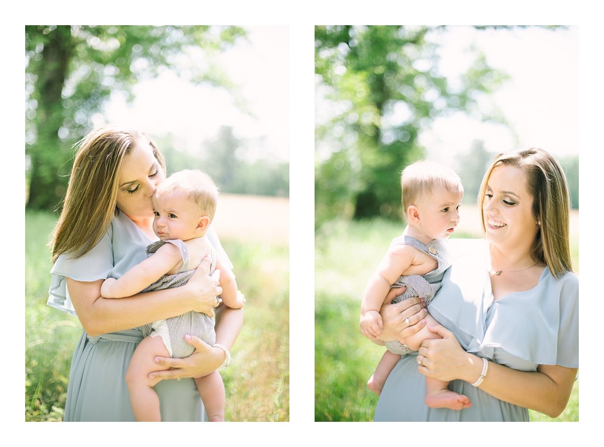 motherhood_mommy_and_me_baby_boy_family_field_session_Conway_SC_photos_0016.jpg