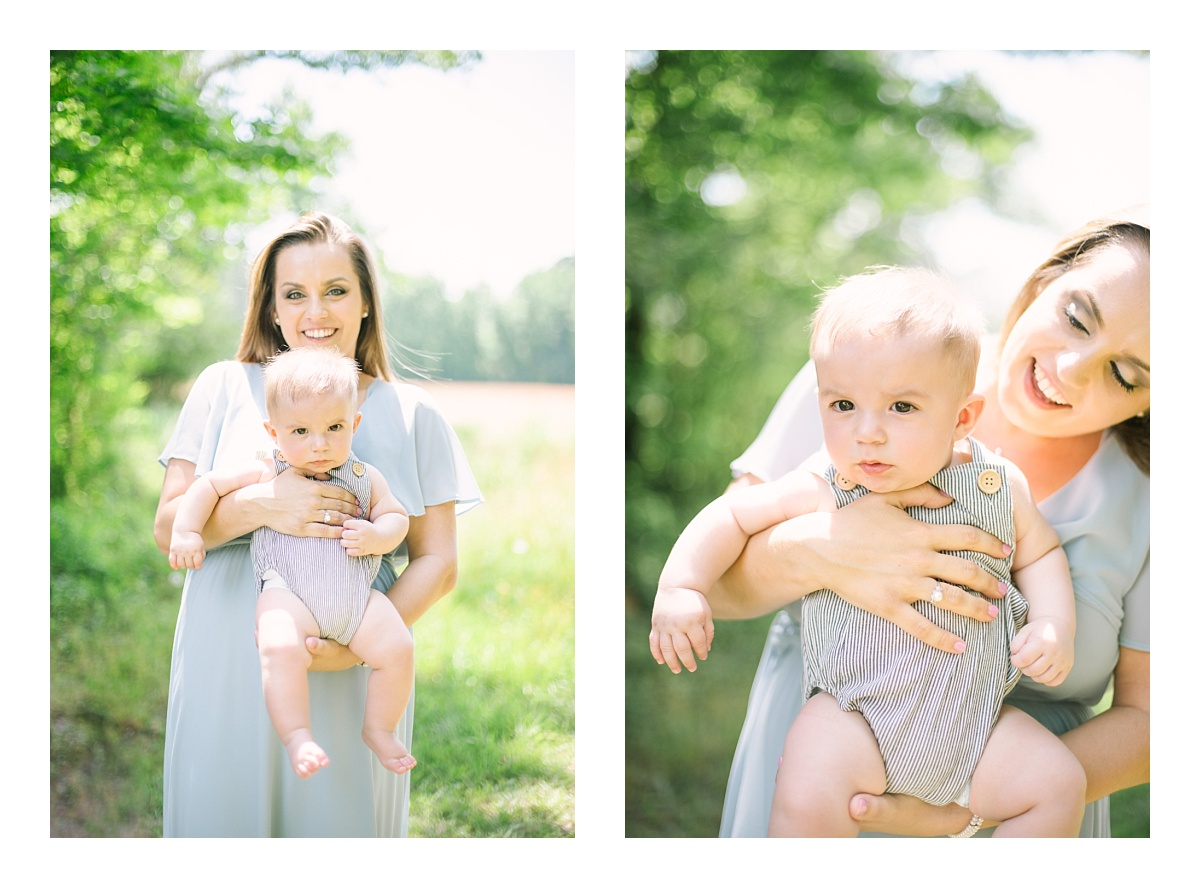 motherhood_mommy_and_me_baby_boy_family_field_session_Conway_SC_photos_0017.jpg