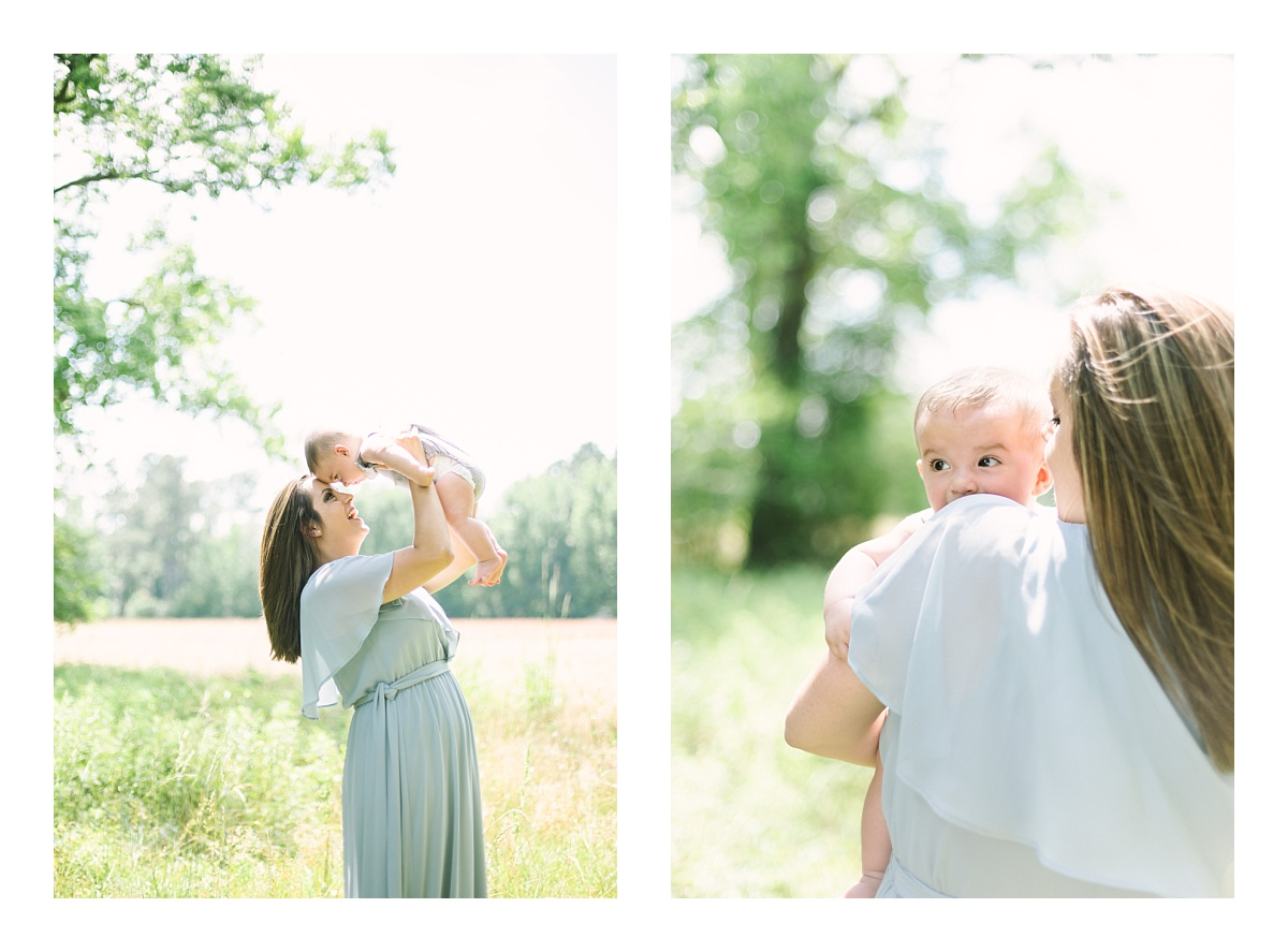 motherhood_mommy_and_me_baby_boy_family_field_session_Conway_SC_photos_0018.jpg