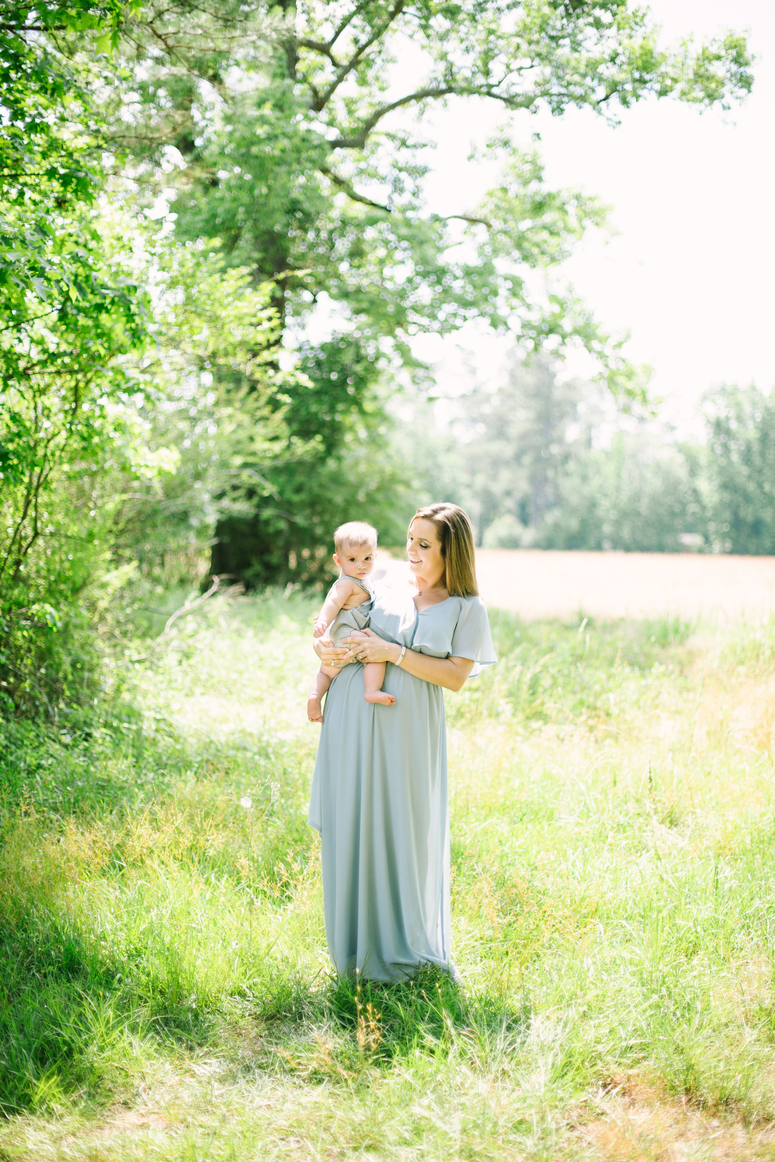 motherhood_giveaway_ashley_poured_out_photography-2.jpg
