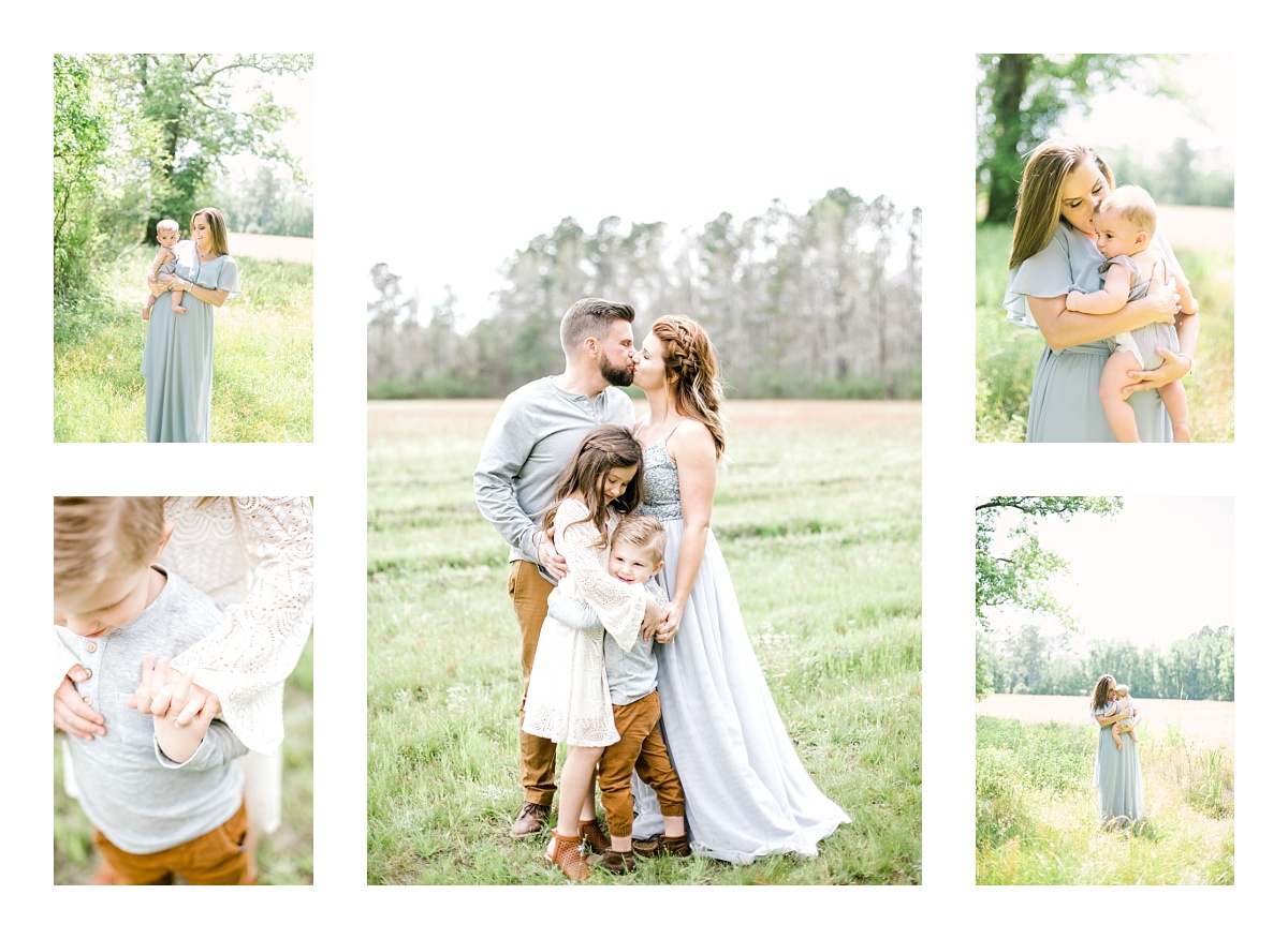 family_mommy_and_me_baby_children_family_field_session_Greenville_Landrum_SC_photos_0021.jpg