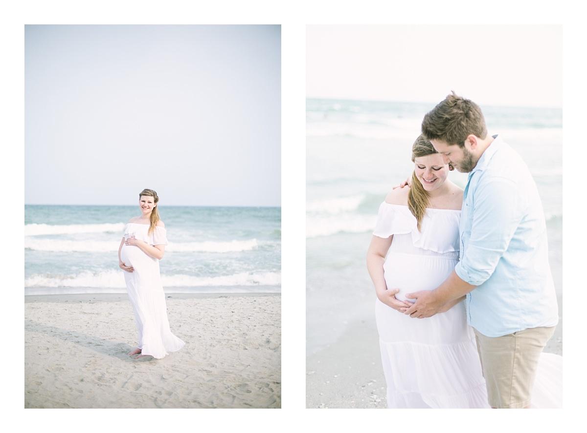 maternity_babymoon_beach_couple_Myrtle_Beach_SC_photos_0013.jpg