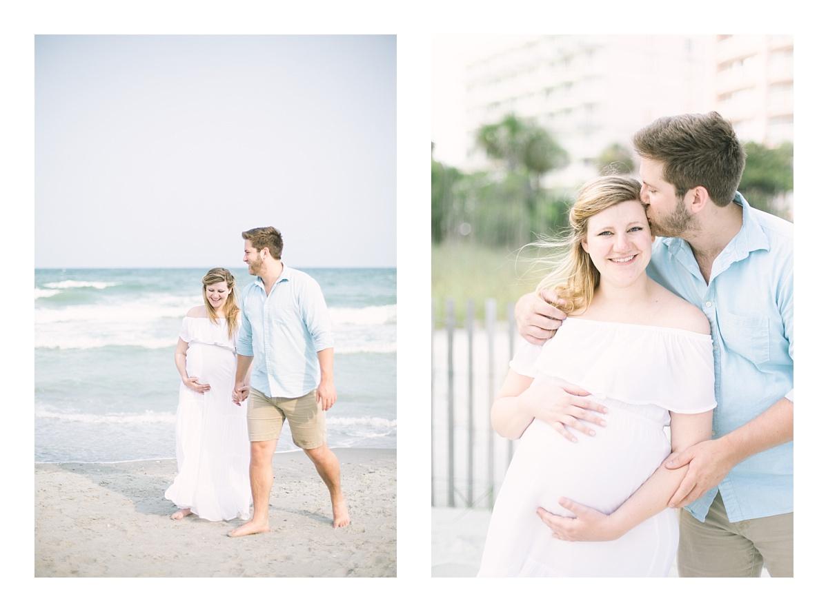 maternity_babymoon_beach_couple_Myrtle_Beach_SC_photos_0012.jpg