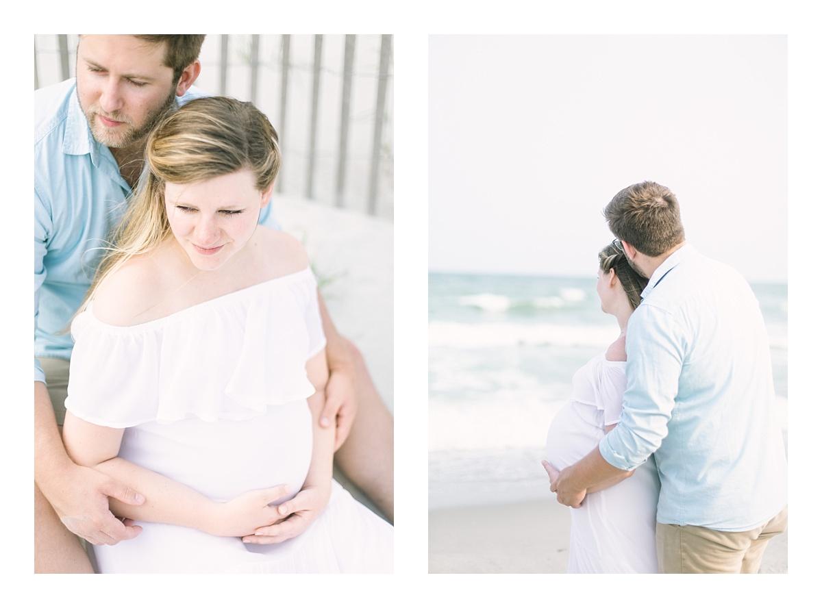maternity_babymoon_beach_couple_Myrtle_Beach_SC_photos_0009.jpg