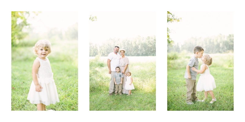 family-of-four-fall-field-session-adoption-foster-care-conway-sc-photos_0001.jpg