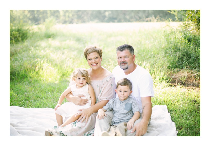family-of-four-fall-field-session-adoption-foster-care-conway-sc-photos_0005.jpg