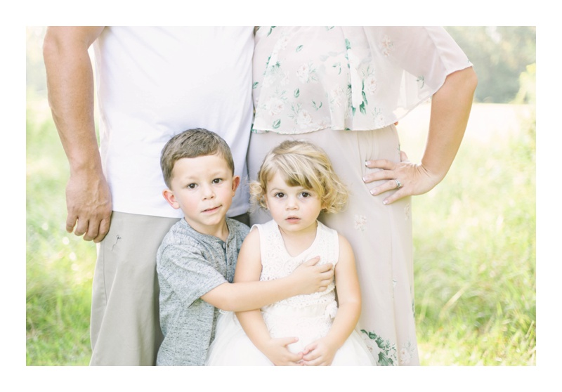 family-of-four-fall-field-session-adoption-foster-care-conway-sc-photos_0002.jpg
