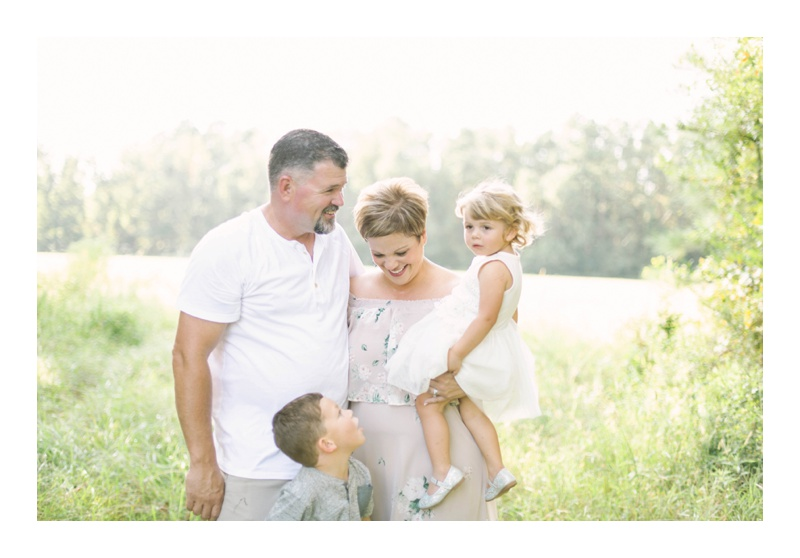 family-of-four-fall-field-session-adoption-foster-care-conway-sc-photos_0003.jpg