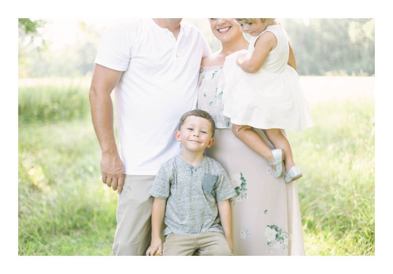 family-of-four-fall-field-session-adoption-foster-care-conway-sc-photos_0004.jpg