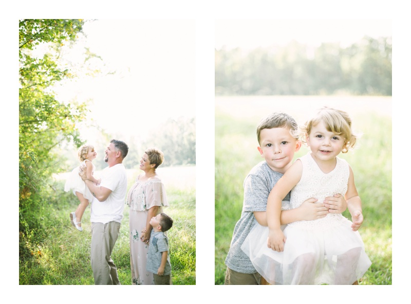family-of-four-fall-field-session-adoption-foster-care-conway-sc-photos_0006.jpg
