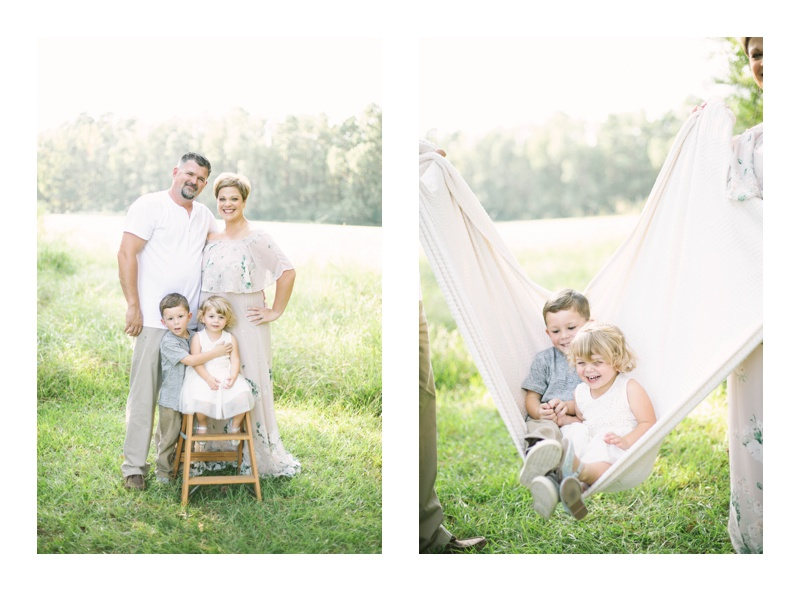 family-of-four-fall-field-session-adoption-foster-care-conway-sc-photos_0007.jpg