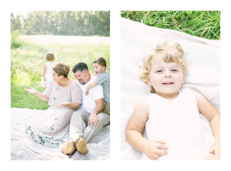 family-of-four-fall-field-session-adoption-foster-care-conway-sc-photos_0008.jpg