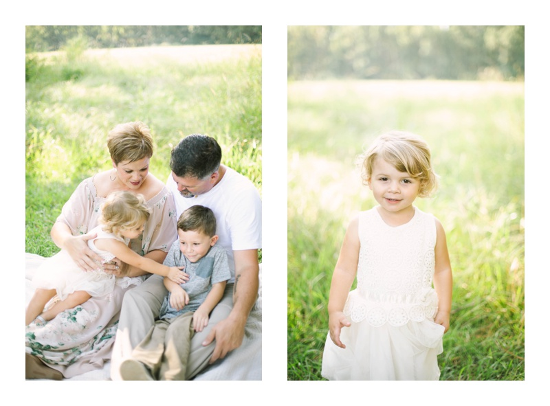 family-of-four-fall-field-session-adoption-foster-care-conway-sc-photos_0011.jpg