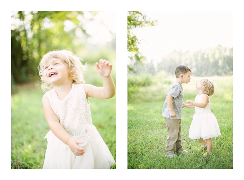 family-of-four-fall-field-session-adoption-foster-care-conway-sc-photos_0015.jpg