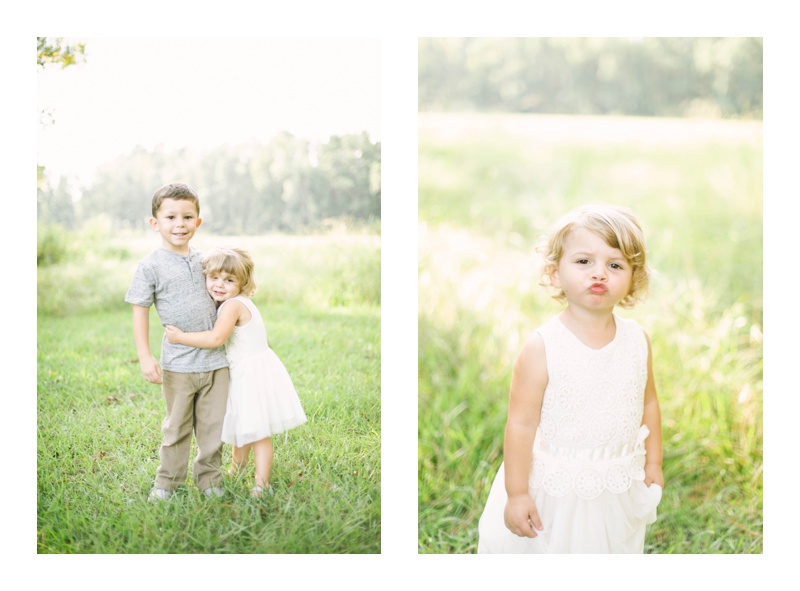 family-of-four-fall-field-session-adoption-foster-care-conway-sc-photos_0016.jpg