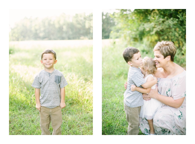 family-of-four-fall-field-session-adoption-foster-care-conway-sc-photos_0018.jpg