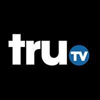 truTV | blogging & partnerships