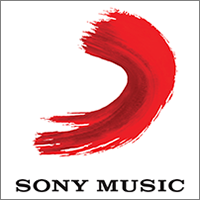 Sony Music | fan engagement