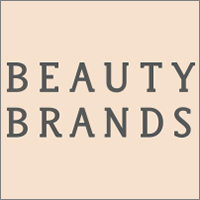 Beauty Brands | copywriting