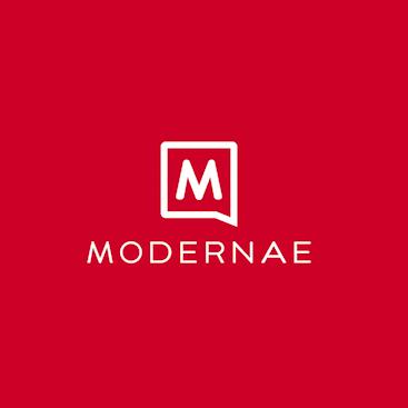 friendship | modernae