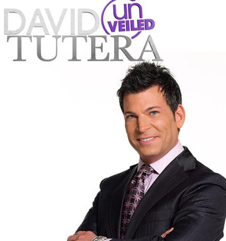 david tutera unveiled | recap
