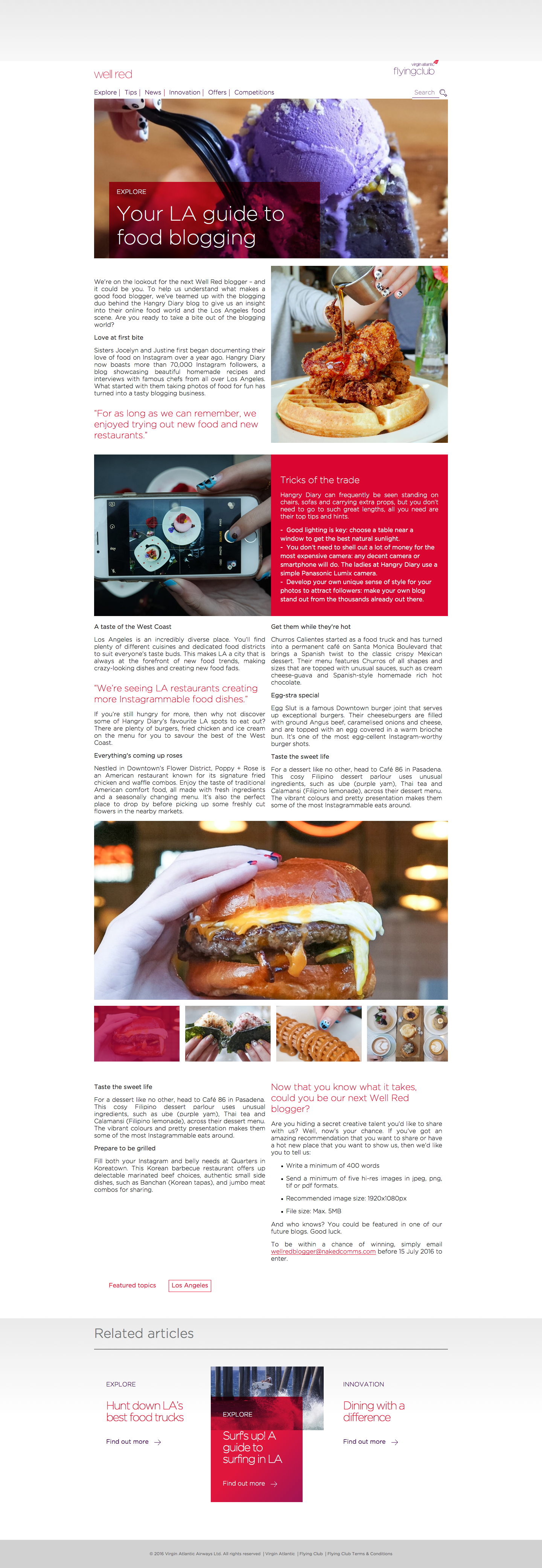 Your_LA_guide_to_food_blogging_Virgin_Atlantic_-_Well_Red_-_2016-06-09_17.53.02 (1).png