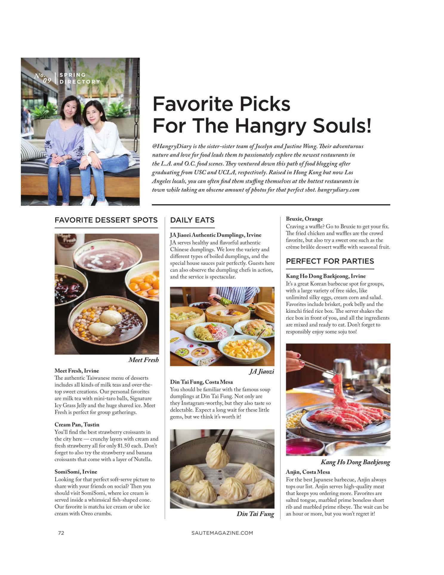 Sauté Magazine_Page_2.jpg