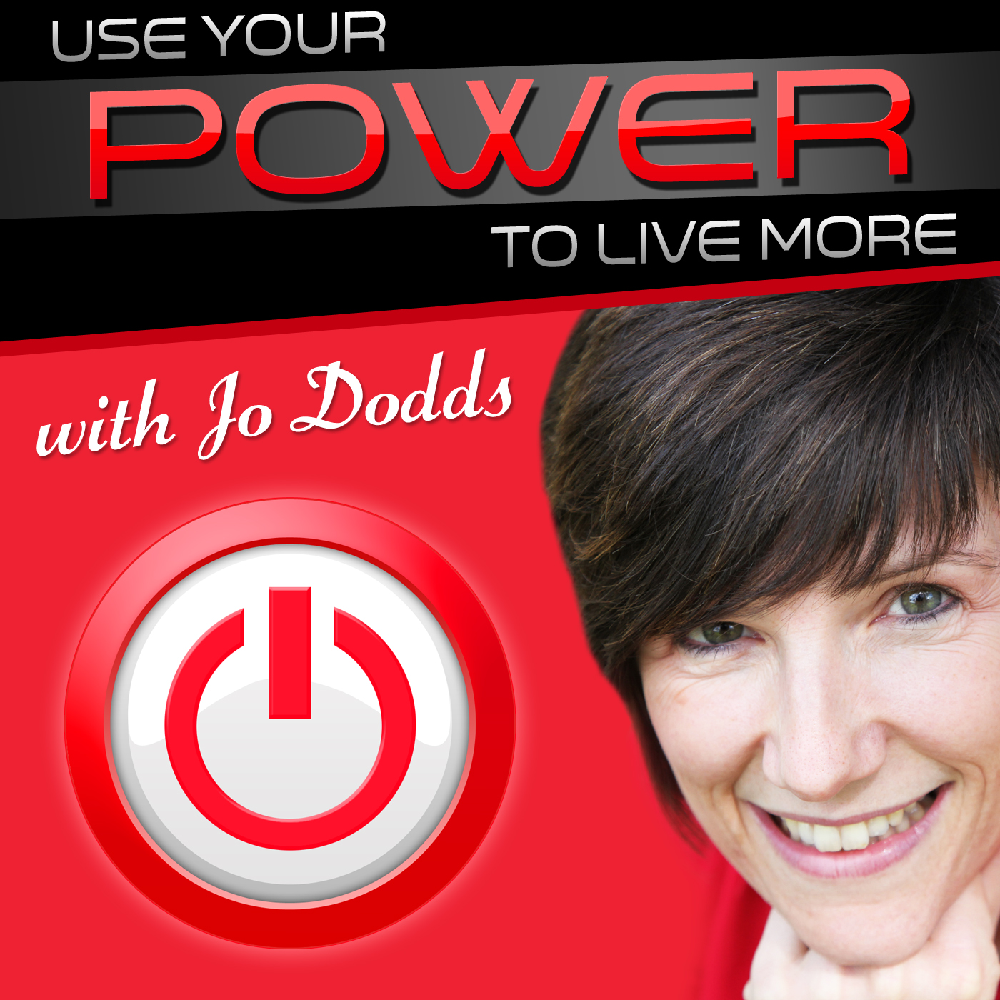 POWER-To-Live-More-Podcast-Jo-Dodds-LWS