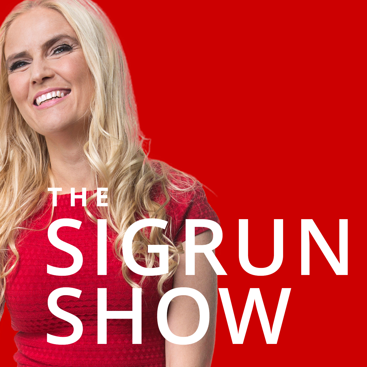 The_Sigrun_Show_Podcast