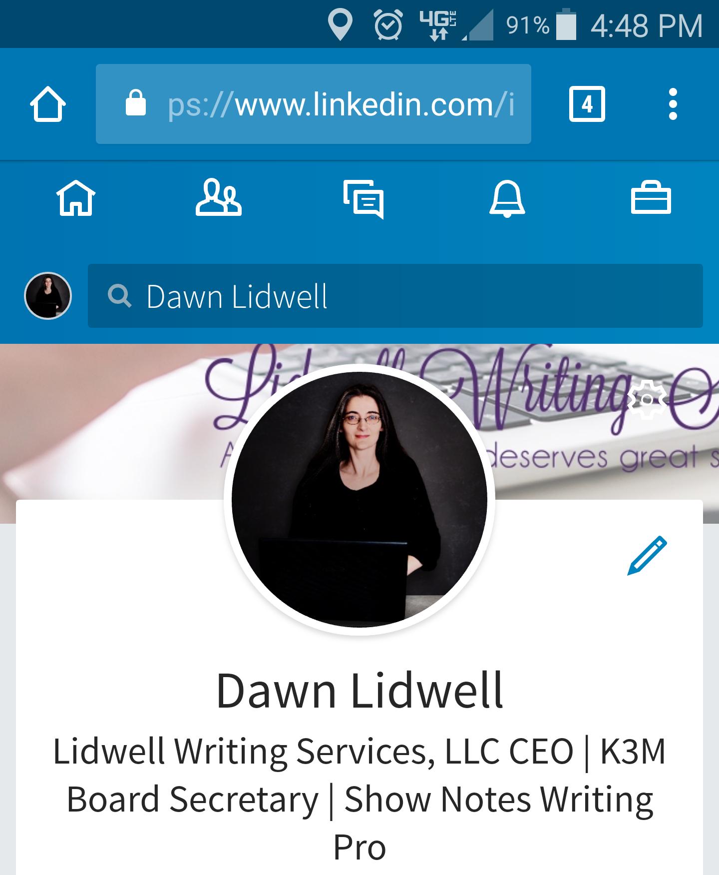 LinkedIn Profile Screenshot Nov 2017-1.png
